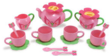 Bella Butterfly Tea Set at ShopThankHeaven.com